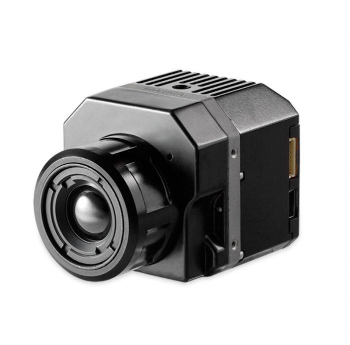 Thermale camera Flir Vue Pro
